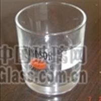 厂家直销玻璃口杯,江苏金嘉玻璃制品有限公司(徐经理),玻璃制品,发货区:江苏 徐州 铜山县,有效期至:2020-01-09, 最小起订:20000,产品型号: