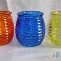 供应玻璃工艺品,江苏金嘉玻璃制品有限公司(徐经理),玻璃制品,发货区:江苏 徐州 铜山县,有效期至:2020-02-26, 最小起订:20000,产品型号: