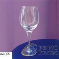 200ml红酒杯3065