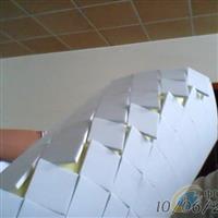 供應玻璃軟木墊片