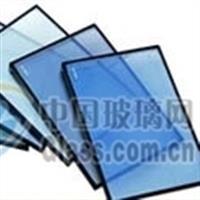 山东青岛节能LOW-E玻璃供应