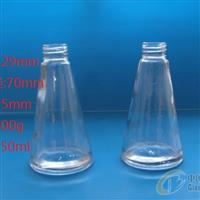 瓶子供应玻璃瓶子玻璃包装容器