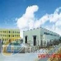 郑州大明中空夹胶钢化玻璃厂