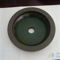 斜边树脂轮 高档产品 优质保证