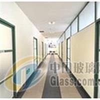 各种室内装饰膜玻璃纸