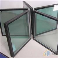 青岛防火玻璃的发展