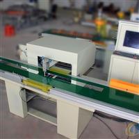 厂家供应玻璃切割机