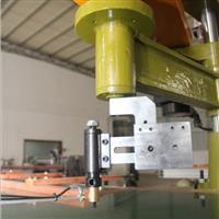 中国玻璃网推荐-玻璃切割机