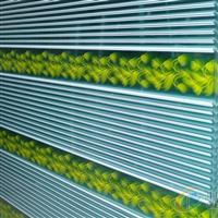 供应3.5mm丝印玻璃,沙河市云之蓝玻璃销售有限公司,装饰玻璃,发货区:河北 邢台 沙河市,有效期至:2019-07-13, 最小起订:3500,产品型号: