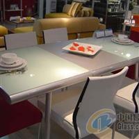 厨房玻璃,东莞泰升玻璃有限公司,家具玻璃,发货区:广东 东莞 东莞市,有效期至:2016-01-17, 最小起订:1,产品型号: