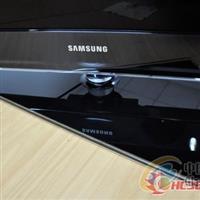 电视玻璃底座,东莞泰升玻璃有限公司,家电玻璃,发货区:广东 东莞 东莞市,有效期至:2020-01-07, 最小起订:1,产品型号: