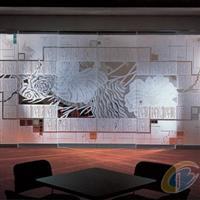 幕墙玻璃 建筑玻璃,东莞泰升玻璃有限公司,建筑玻璃,发货区:广东 东莞 东莞市,有效期至:2020-01-16, 最小起订:1,产品型号: