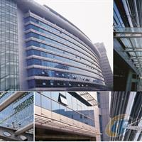 隔墙玻璃,东莞泰升玻璃有限公司,建筑玻璃,发货区:广东 东莞 东莞市,有效期至:2020-01-12, 最小起订:1,产品型号: