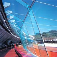 隔墙玻璃,东莞泰升玻璃有限公司,装饰玻璃,发货区:广东 东莞 东莞市,有效期至:2020-01-12, 最小起订:1,产品型号: