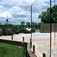 钢化玻璃价格优惠 泰升供应商,东莞泰升玻璃有限公司,建筑玻璃,发货区:广东 东莞 东莞市,有效期至:2016-01-18, 最小起订:1,产品型号: