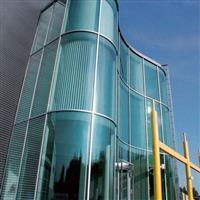 隔断玻璃,东莞泰升玻璃有限公司,装饰玻璃,发货区:广东 东莞 东莞市,有效期至:2020-01-12, 最小起订:1,产品型号: