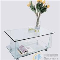 供应优质家具玻璃