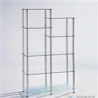 家具玻璃,东莞泰升玻璃有限公司,家具玻璃,发货区:广东 东莞 东莞市,有效期至:2020-01-12, 最小起订:1,产品型号: