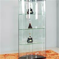 家具玻璃,东莞泰升玻璃有限公司,家具玻璃,发货区:广东 东莞 东莞市,有效期至:2020-01-16, 最小起订:1,产品型号: