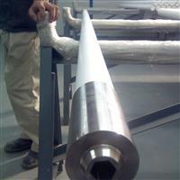 高质量熔融石英陶瓷辊道钢化炉用