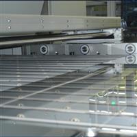 太阳能玻璃,东莞泰升玻璃有限公司,建筑玻璃,发货区:广东 东莞 东莞市,有效期至:2016-01-18, 最小起订:1,产品型号: