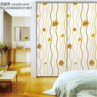 移门玻璃系列,东莞泰升玻璃有限公司,装饰玻璃,发货区:广东 东莞 东莞市,有效期至:2020-01-16, 最小起订:1,产品型号: