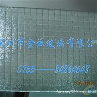 香梨夹丝玻璃,深圳市金坂玻璃有限公司,建筑玻璃,发货区:广东 深圳 深圳市,有效期至:2019-12-20, 最小起订:1,产品型号: