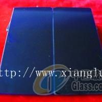 供應蘭色鈷玻璃,看火藍色玻璃,鈷玻璃成批出售