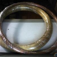 批发镀膜材料红铜丝