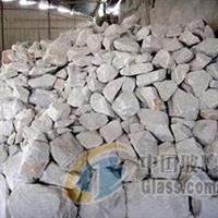 【華西】供應優質鉀長石 鉀含量