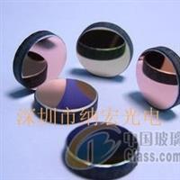 供应光学玻璃滤光片
