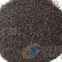 威海金刚砂供应