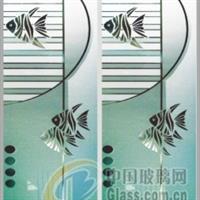 供应4.8mm双工艺玻璃,沙河市云之蓝玻璃销售有限公司,装饰玻璃,发货区:河北 邢台 沙河市,有效期至:2018-08-12, 最小起订:3500,产品型号:
