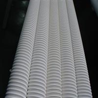 汽車玻璃鋼化爐陶瓷螺紋輥道