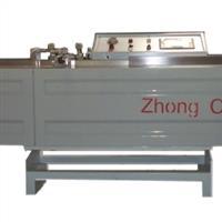 中国玻璃网推荐丁基胶涂布机