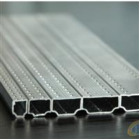 高频焊不可折弯铝条