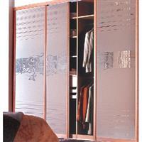 供应4.8mm彩镜玻璃,沙河市云之蓝玻璃销售有限公司,装饰玻璃,发货区:河北 邢台 沙河市,有效期至:2018-08-12, 最小起订:3500,产品型号: