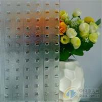 湖南压花玻璃-千禧格,深圳市安东路贸易部,装饰玻璃,发货区:广东,有效期至:2020-05-08, 最小起订:1,产品型号: