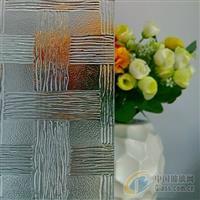 福建压花玻璃-竹编,深圳市安东路贸易部,装饰玻璃,发货区:广东,有效期至:2020-05-08, 最小起订:1,产品型号: