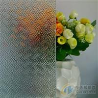 福建压花玻璃-万元花,深圳市安东路贸易部,装饰玻璃,发货区:广东,有效期至:2020-05-08, 最小起订:1,产品型号: