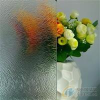 江西压花玻璃-鼠毛,深圳市安东路贸易部,装饰玻璃,发货区:广东,有效期至:2020-05-08, 最小起订:1,产品型号: