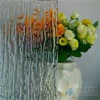 湖南压花玻璃-雨花2号,深圳市安东路贸易部,装饰玻璃,发货区:广东,有效期至:2020-05-08, 最小起订:1,产品型号: