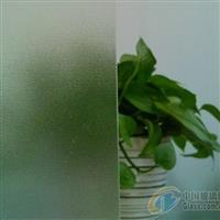 香港压花玻璃-超白光伏布纹,深圳市安东路贸易部,装饰玻璃,发货区:广东,有效期至:2020-05-08, 最小起订:1,产品型号: