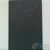 江门压花玻璃-灰色香梨,深圳市安东路贸易部,装饰玻璃,发货区:广东,有效期至:2020-05-08, 最小起订:1,产品型号: