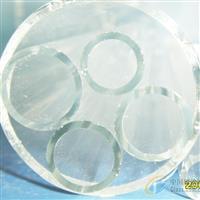 江蘇BJ40料高硼硅玻璃管