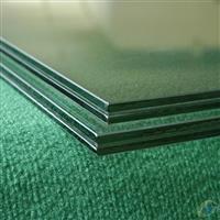生产安全浮法夹胶玻璃,秦皇岛市天耀玻璃有限公司,建筑玻璃,发货区:河北 秦皇岛 海港区,有效期至:2020-01-09, 最小起订:200,产品型号: