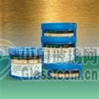 东莞优质环氧树脂工艺灯饰胶水