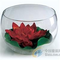 花瓶,鱼缸
