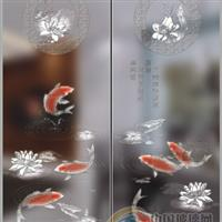 供应双工艺玻璃4.8mm供应,沙河市云之蓝玻璃销售有限公司,装饰玻璃,发货区:河北 邢台 沙河市,有效期至:2019-01-10, 最小起订:3500,产品型号:
