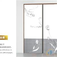 供应超白玻璃4.8mm供应,沙河市云之蓝玻璃销售有限公司,装饰玻璃,发货区:河北 邢台 沙河市,有效期至:2019-01-08, 最小起订:3500,产品型号: